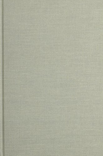 9780873521956: Leo Spitzer on Language and Literature: A Descriptive Bibliography