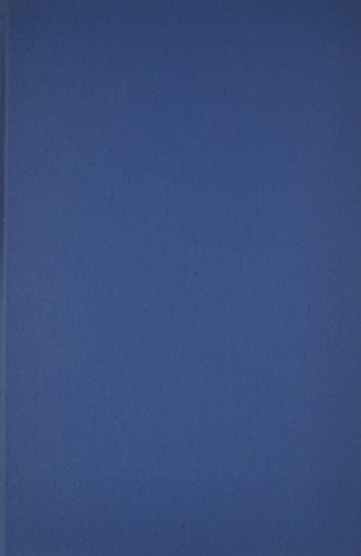 9780873527293: Approaches to Teaching Flaubert's Madame Bovary (Approaches to Teaching World Literature)
