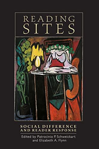 9780873529853: Reading Sites