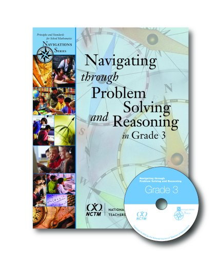 Navigating Through Problem Solving and Reasoning in: National Council of