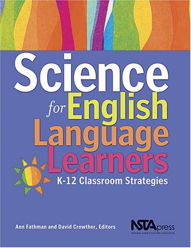 Reading, Writing, and Learning in ESL: A Resource Book for Teaching K-12 English Learners (6th Editi