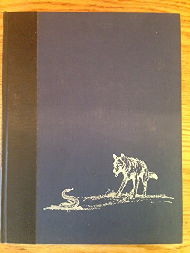 Fifty Great Western Illustrators. a Bibliographic Checklist: Dykes, Jeff