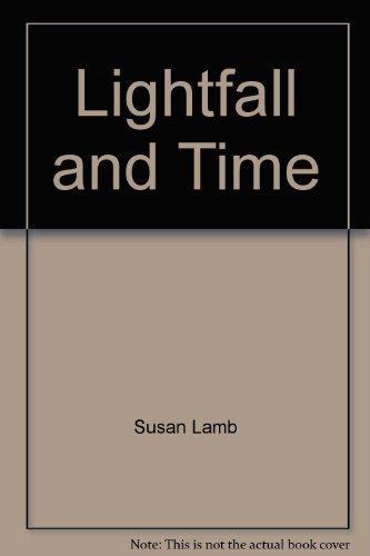 9780873584265: Lightfall and Time