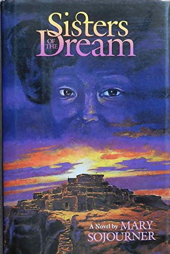Sisters of the Dream: Sojourner, Mary