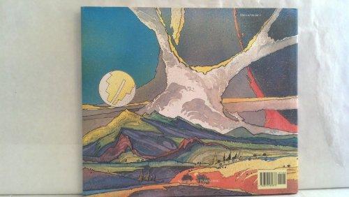 9780873585873: Sunpainters: Eclipse of the Navajo Sun