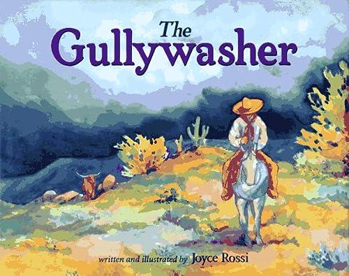 9780873586078: The Gullywasher