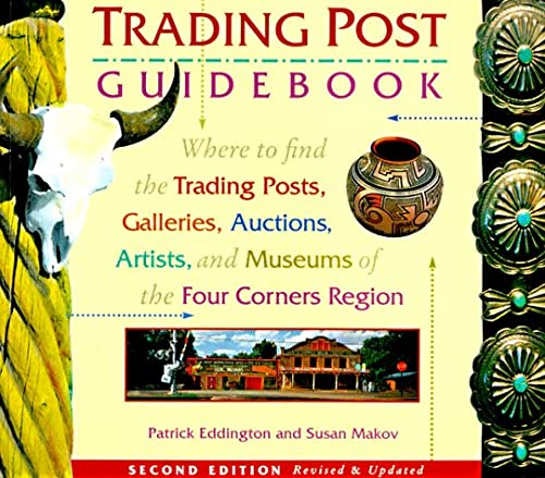 Trading Post Guidebook