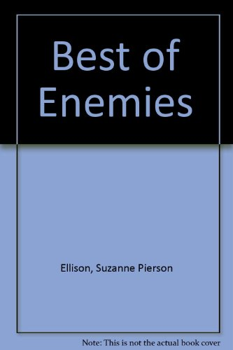Best of Enemies: Rising Moon Editors