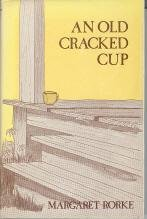 9780873590235: An Old Cracked Cup