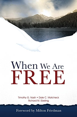 9780873590969: When We Are Free