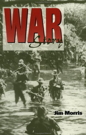 9780873641470: War Story