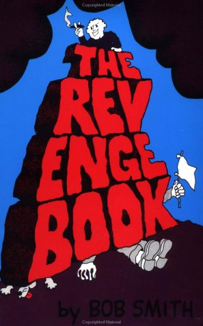 9780873642101: The Revenge Book