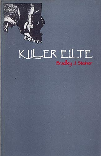 9780873643108: Killer Elite