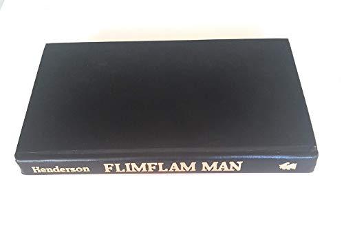 9780873643375: Flim Flam Man: How Con Games Work