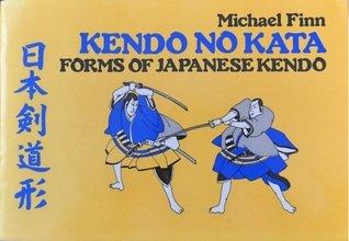 9780873644112: Kendo No Kata: Forms of Japanese Kendo