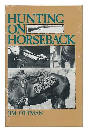 Hunting on Horseback