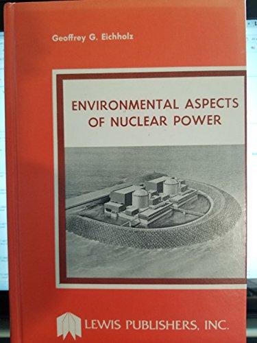 9780873710176: Nuclear Power