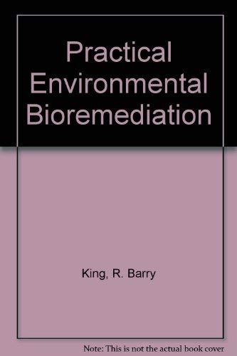 9780873714372: Practical Environmental Bioremediation