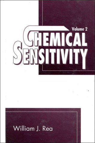 9780873719636: Chemical Sensitivity, Vol. 2: Sources of Total Body Load