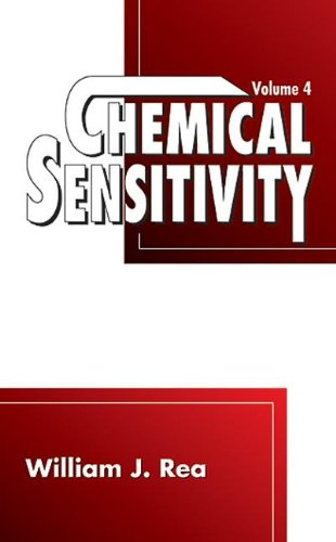 9780873719650: Chemical Sensitivity - 3 Volume Set: Chemical Sensitivity: Tools, Diagnosis and Method of Treatment,  Volume IV: 4
