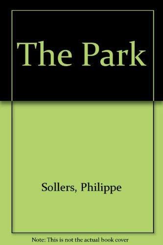 9780873760126: The Park