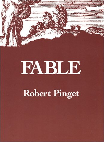 9780873760362: Fable