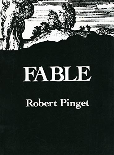 9780873761079: Fable