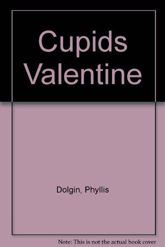9780873860086: Cupids Valentine