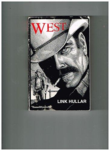 9780873935449: West: Montana shootout and Bones, bullets, and badmen