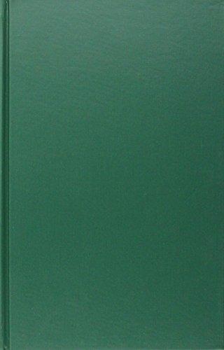 9780873952828: Islamic Historiography: The Histories of MasìÈUdÈI