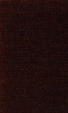 9780873953306: Letters of Louis D. Brandeis, Vol. 5: 1921-1941- Elder Statesman