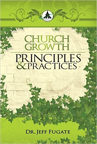 9780873984379: Church Growth Principles & Practices