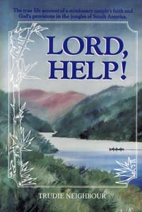 "Image result for ""lord help"" neighbour"