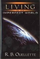 Living in an Imperfect World: R. B. Ouellette