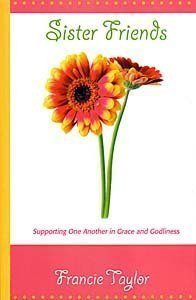 9780873986946: Sister Friends [Paperback]