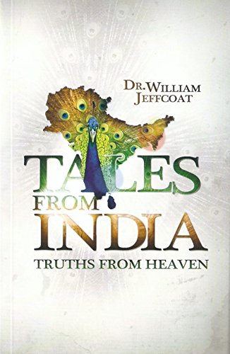 9780873988742: Tales From India Truths From Heaven