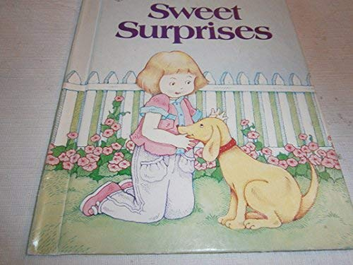 9780874035971: Sweet Surprises - A Happy Day Book