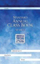 9780874036374: Standard Annual Class