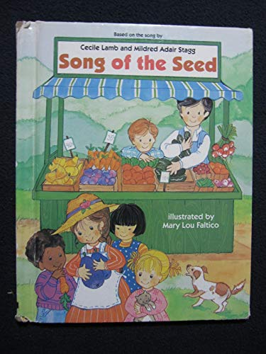 9780874039566 Song Of The Seed Happy Day Book Ser Abebooks