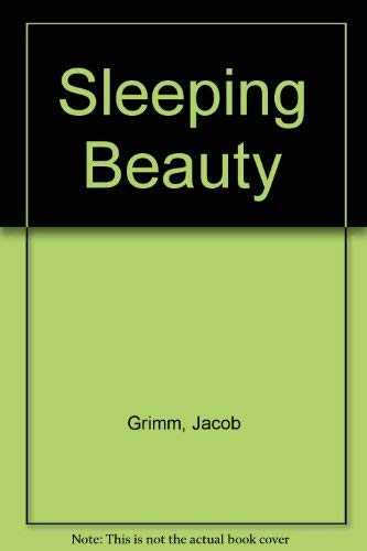 9780874067149: Sleeping Beauty