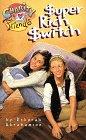 9780874068559: Super Rich Switch