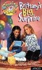9780874068917: Brittany's Big Surprise