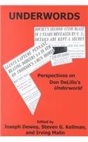 9780874137859: Underwords: Perspectives on Don Delillo's Underworld