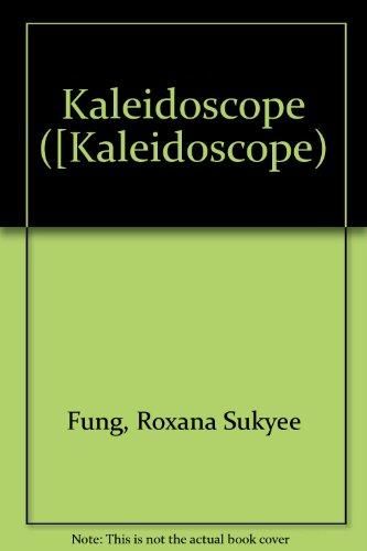 9780874153088: Kaleidoscope
