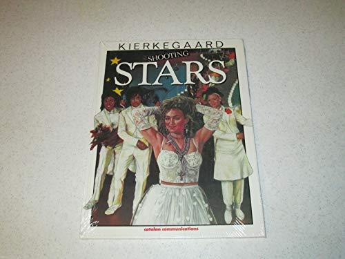 9780874160284: Shooting Stars