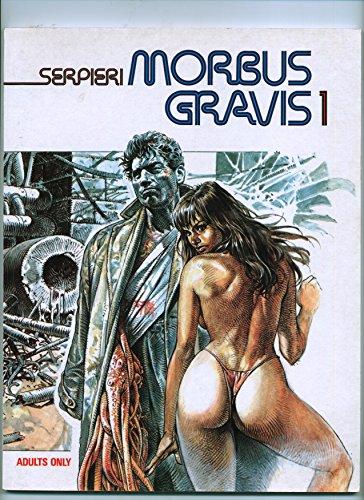 9780874161151: Morbus Gravis
