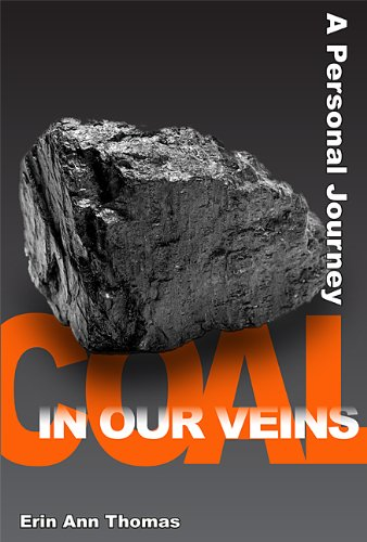 9780874218633: COAL IN OUR VEINS
