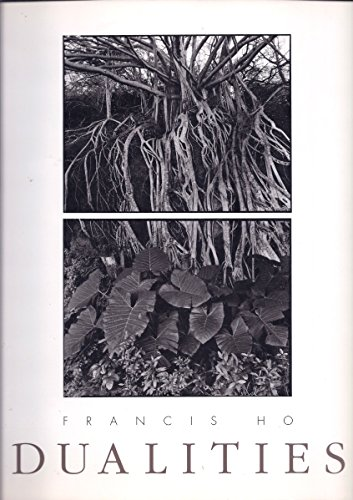 9780874220827: Francis Ho: Dualities (Washington State University Press Art)
