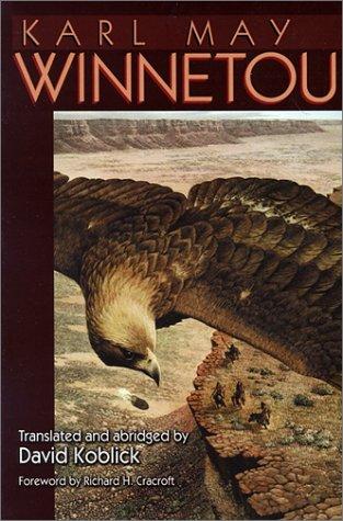 9780874221794: Winnetou