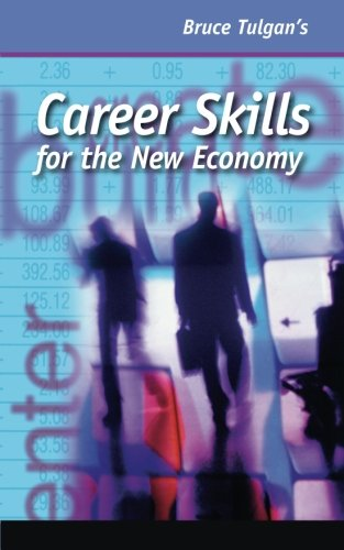 9780874256093: Career Skills for the New Economy (Manager's Pocket Guide)